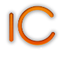 IC Cleaning